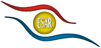 Esar Autorijschool in Gorinchem