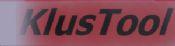 Klustool logo
