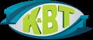 Kraan & Baan Techniek logo